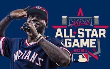 LBJ_MLB