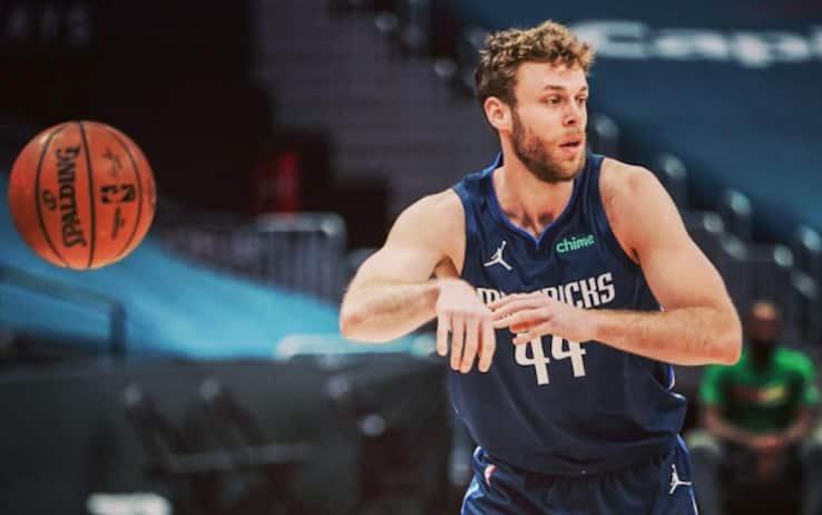 NBA – Dallas vince a Washington nel segno di Doncic, molto bene Melli