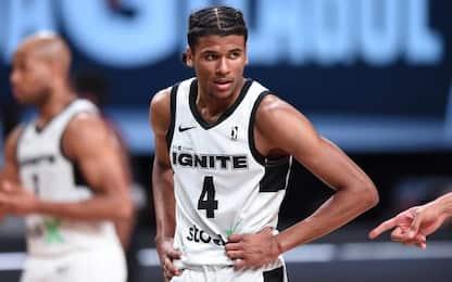 Draft NBA: il prospetto utile per ogni squadra