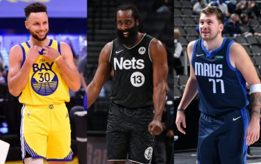curry_harden_doncic