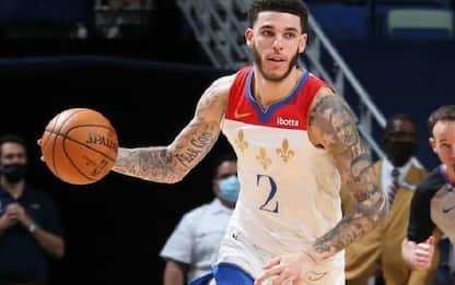 NBA, al via la free agency: tutte le notizie LIVE