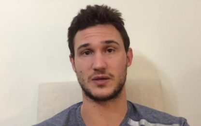"Gallinari a Sky: ""Play-in da evitare, Hawks da 8"""