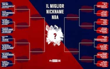 incroci_nickname