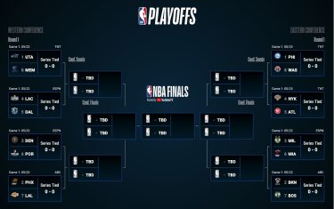 tabellone_playoff_completo