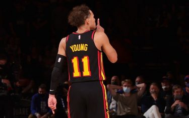 trae_young_msg