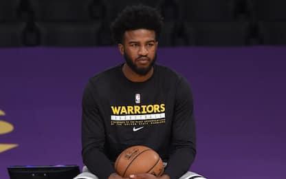 Virtus, dopo Mannion si pensa a un altro ex NBA