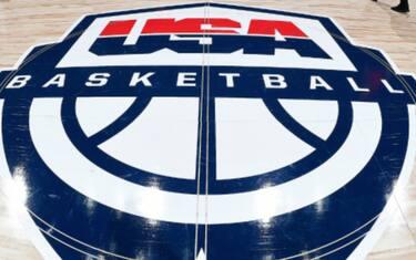 usa_basketball_cover
