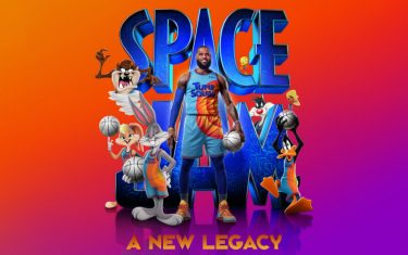 space_jam_cover