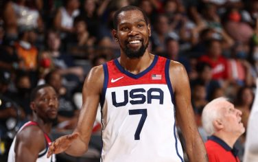 kevin_durant