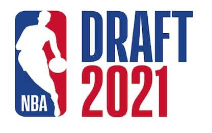 Draft 2021 su Sky: tutto quello che c'è da sapere