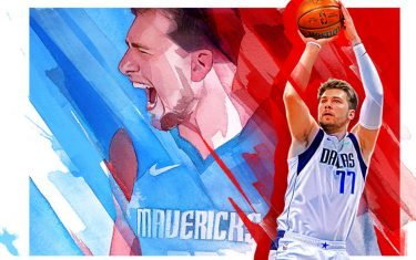 doncic_2K_cover