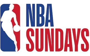 nba_sundays_logo