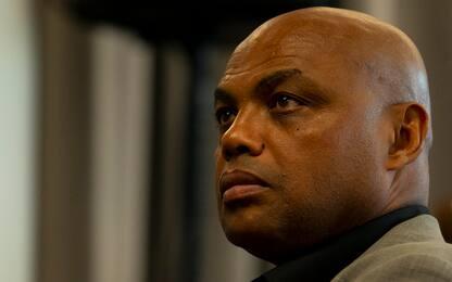 Barkley attacca Simmons e la richiesta di scambio