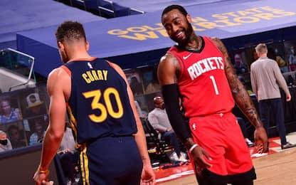 I contratti più ricchi della prossima stagione NBA