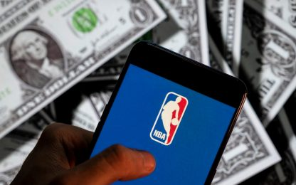 NBA più ricca: in arrivo accordi da 300 milioni
