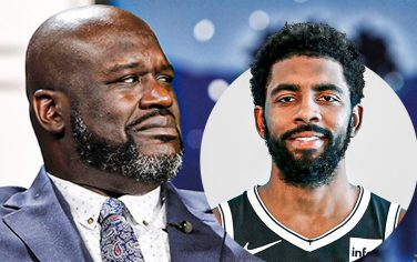 shaquille_oneal_kyrie_irving