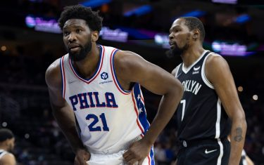 embiid_cover