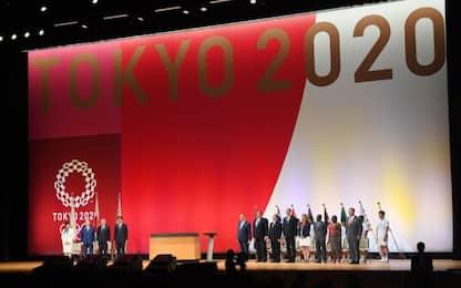 Tokyo 2020, allarme caldo: maratona a Sapporo