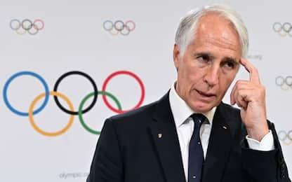 Milano-Cortina 2026: l'Olimpiade è già iniziata