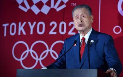 """Coronavirus, CEO Tokyo 2020: """"I Giochi si faranno"""""""