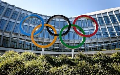 Ufficiale: Olimpiade Tokyo rinviata al 2021