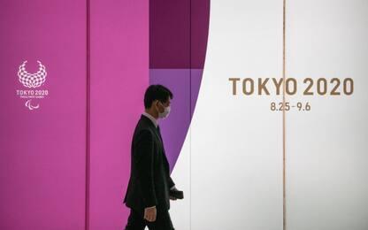 Olimpiadi Tokyo, AAA cercasi la data perfetta