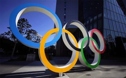 """Mori: """"Olimpiadi Tokyo a rischio anche nel 2021"""""""