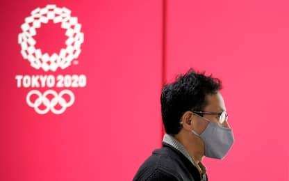 Olimpiadi di Tokyo a rischio, a marzo la decisione