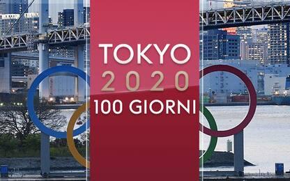 Il senso dello sport a 100 giorni da Tokyo