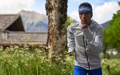 """Yeman Crippa corre verso Tokyo: """"Sogno un podio"""""""