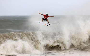 surf hero ok