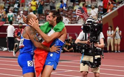 Il grande sport dopo le Olimpiadi sarà live su Sky