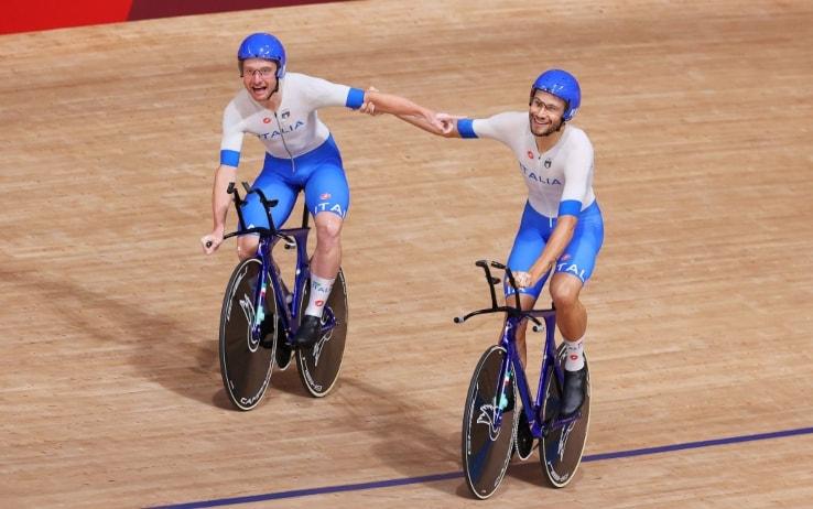Giochi Olimpici - Pagina 5 Ciclismo_pista_ok