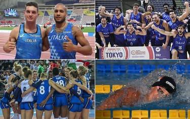 combo_italia_olimpiadi