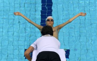Giochi Olimpici - Pagina 8 Img