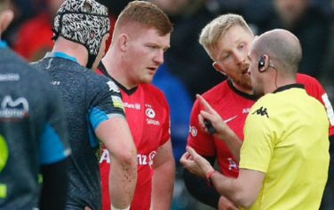 saracens_rugby_twitter