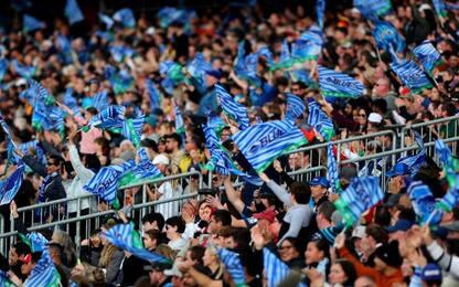 Nuova Zelanda, i valori dimenticati del rugby