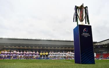 heineken_champions_cup_rugby