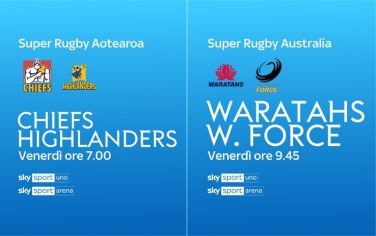 rugby ven5