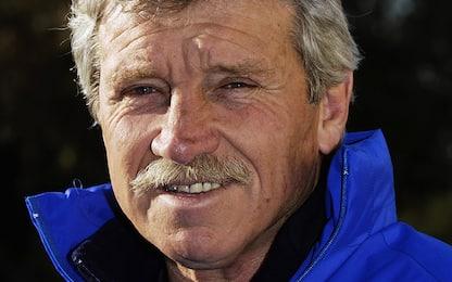 Morto Marco Bollesan, leggenda del rugby italiano
