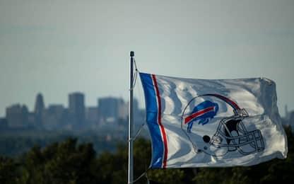 La rinascita dei Buffalo Bills