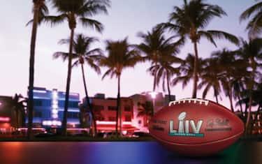 Miami_super_bowl