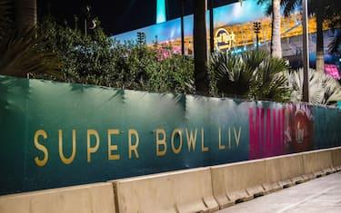 super_bowl_2020