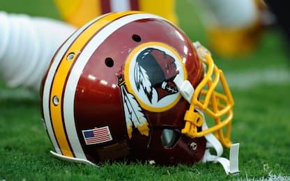 Caso Floyd, i Redskins cambiano nome e logo
