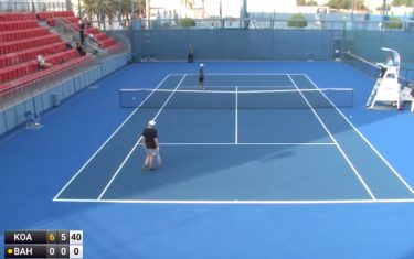 tennis_itf_stamp