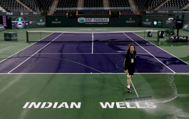 indian_wells_getty