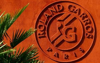 Roland Garros, c'è il via libera per il pubblico