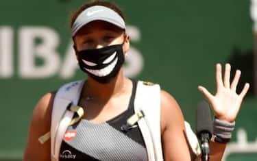 tennis_osaka_ansa