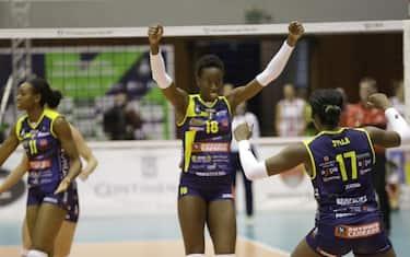 mondiale volley 2