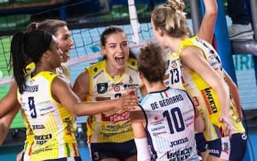 volley_conegliano